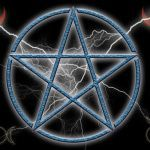 Protection Chants For Protection Spells – Wake up and Unhypnotize