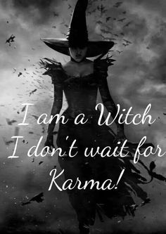 witchy woman – Google Search