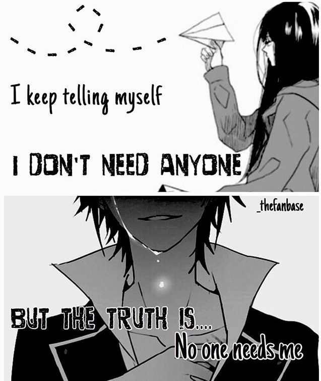 #animequote #animeedit #quote