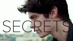 Watch Guys Confess Secret Reasons They Cry
