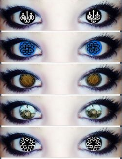 Need these!! Sempiternal ones thoee